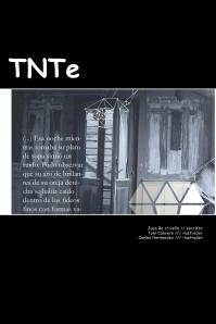 TNTe_Cover_for_Kindle