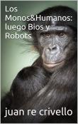 monos humanos cover grande