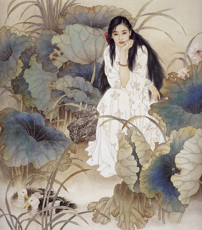 09-zhao-guojing-_wang-meifang-29