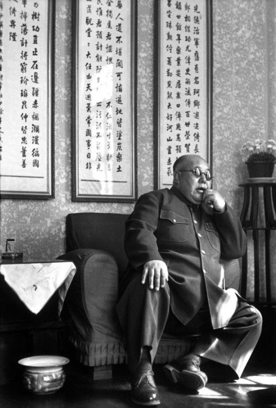 general-ma-hung-kouei-nanjing-china-1949-henri-cartier-bresson
