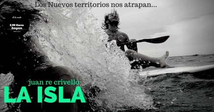 La Isla7