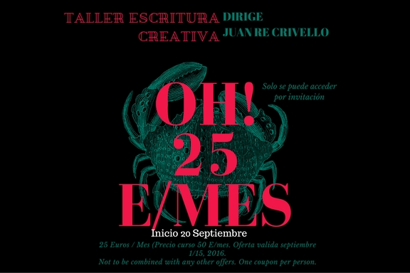 ohcrab!25 E_Mes