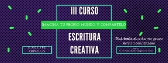 taller-escritura-creativa-publi-3er-curso