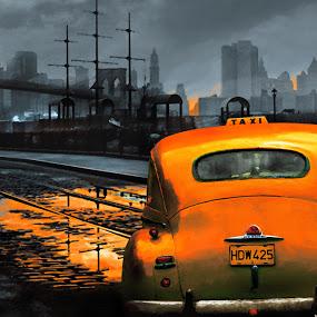 taxi-mario-kmpotic