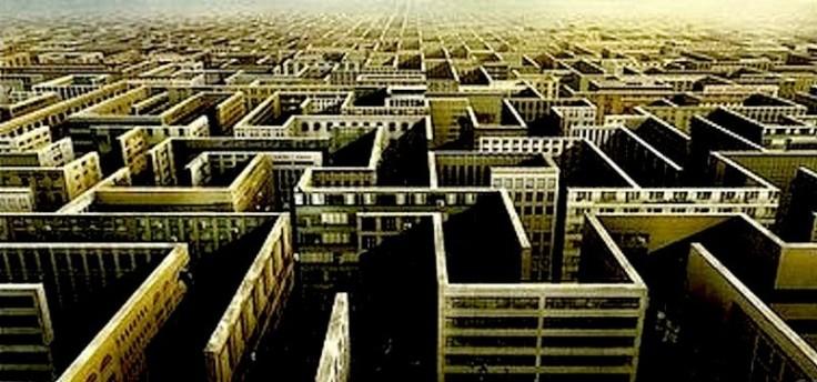 ciudad-laberinto-2-800x374-1-800x374