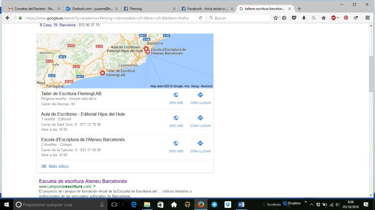 fleminglab-numero-1-en-google-busquedas