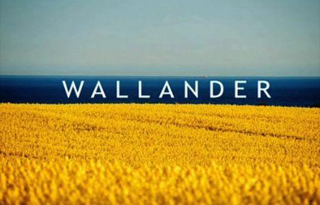 wallander-2