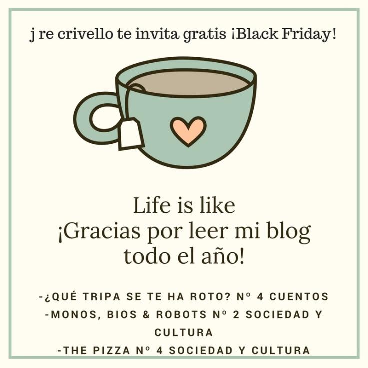 life-is-likegracias-por-leer-mi-blog-todo-el-ano