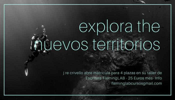 explora-thenuevos-territorios