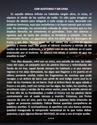 maria-jimenes-tarjeta-navidena-para-facebook