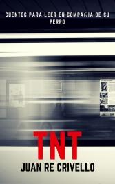 tnt-portada