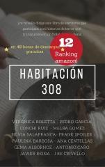 Habitación 308 12 ranking-1
