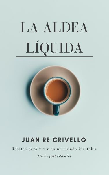cover La aldea Líquida-1