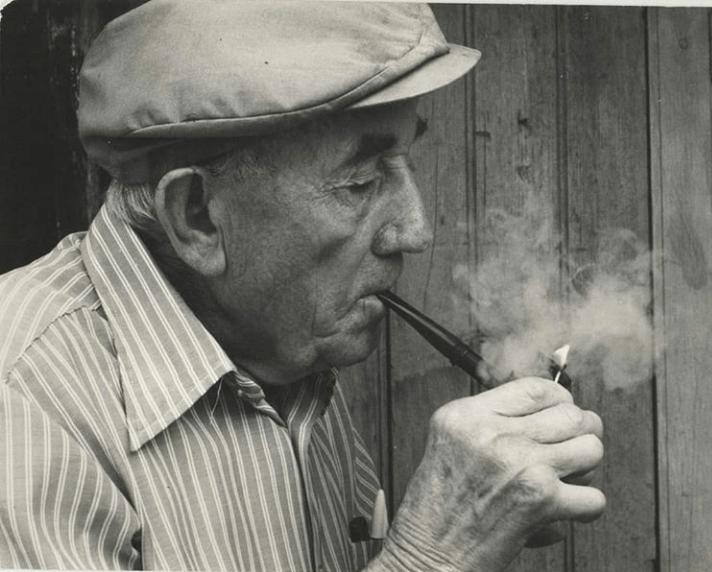 Mario Pascal