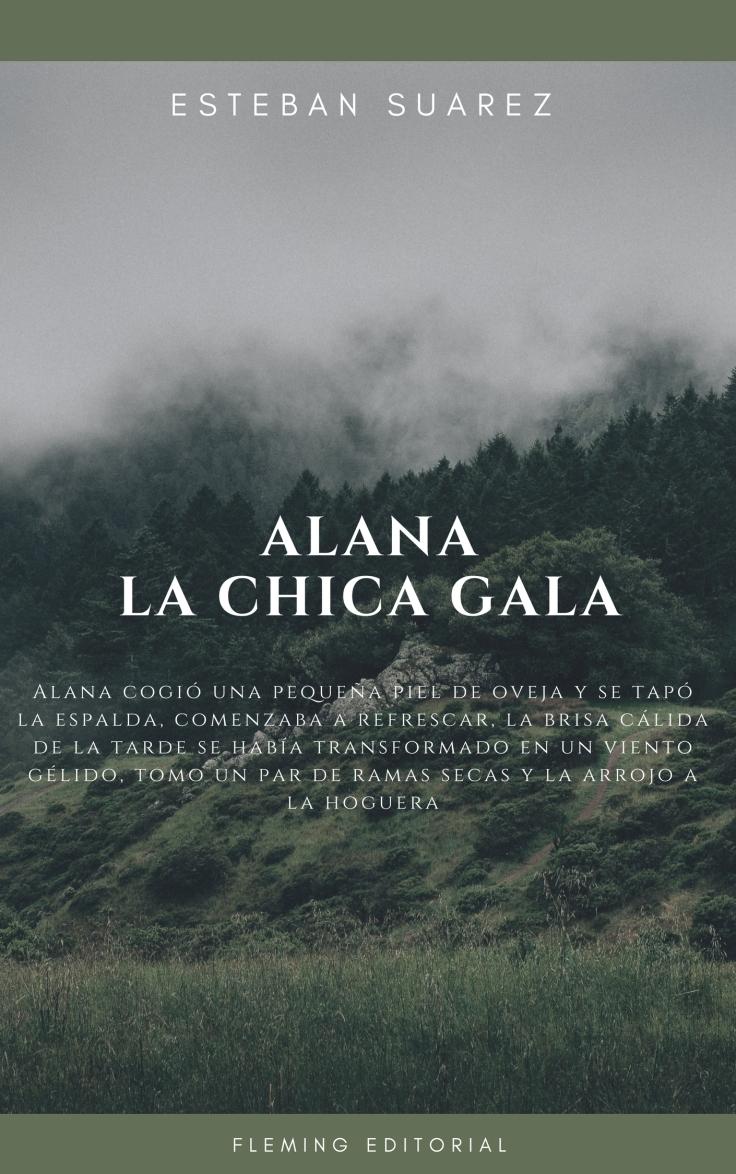 Alana portada-1
