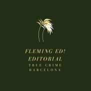 Fleming Ed! crime