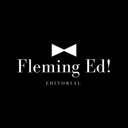 FlemingEd!-3