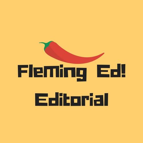 FlemingEd!-4