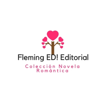 Fleming ED! Editorial