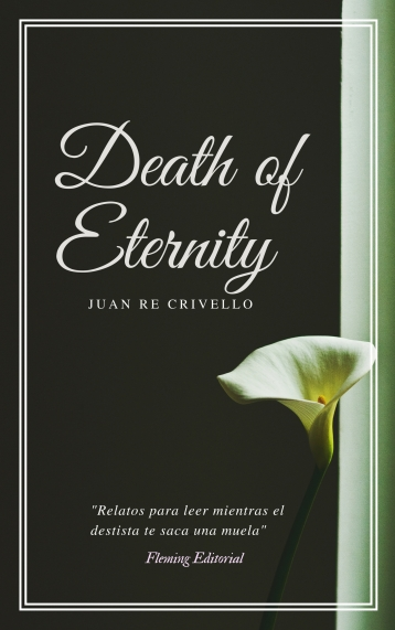 Death ofEternity-1