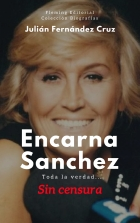 Encarna Sanchez port 4